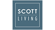 Scott Living Logo